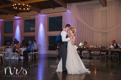 Wedding-J&K 882.jpg