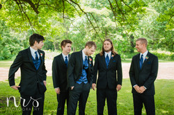 Wedding-SM 551.jpg