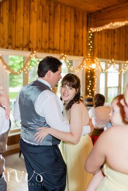 Wedding-B&A 959.jpg