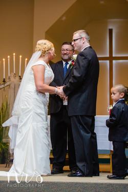Wedding-A&J 409.jpg