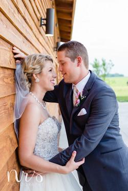 Wedding-J&K 626.jpg
