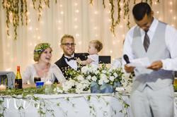 Wedding-Ashley&Bousche 950.jpg