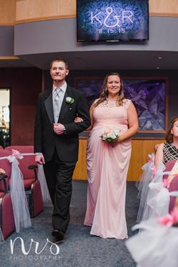 Wedding-R&K 411.jpg