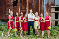 Wedding-Ruwe 386.jpg