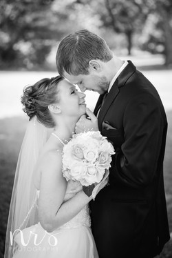 Wedding-SM 416.jpg