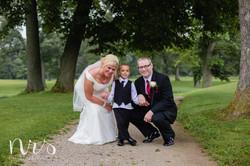 Wedding-A&J 942.jpg