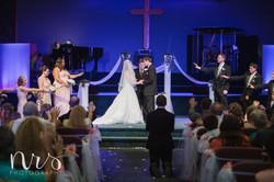 Wedding-R&K 541.jpg