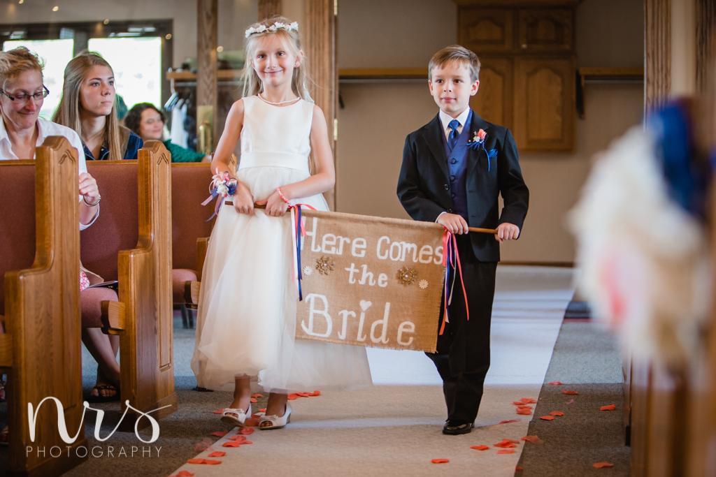 Wedding-SM 706.jpg