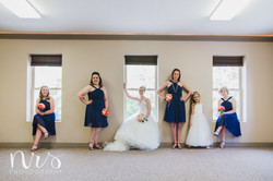 Wedding-SM 249.jpg
