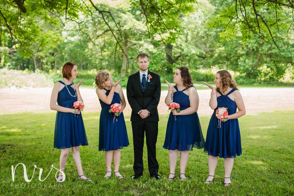 Wedding-SM 529.jpg