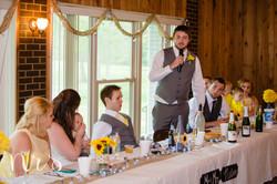 Wedding-B&A 872.jpg