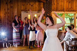 Wedding-B&A 1039.jpg