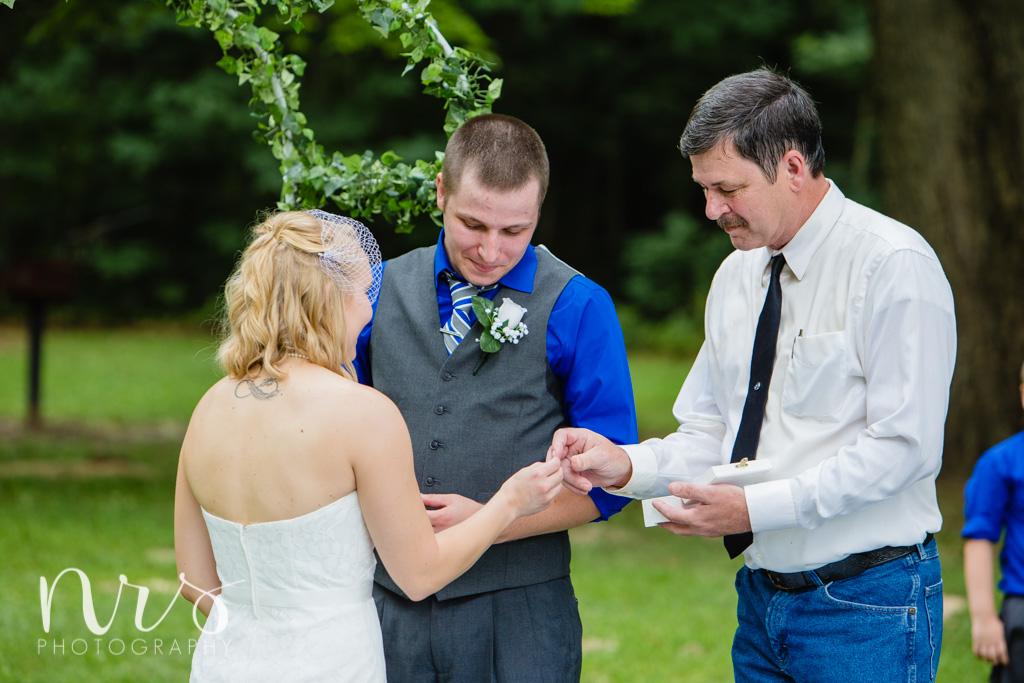 Wedding-D&J 489.jpg