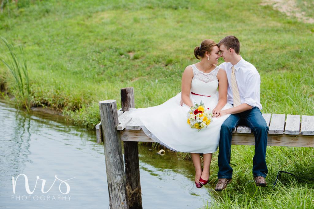 Wedding-Ruwe 175.jpg