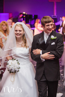 Wedding-R&K 555.jpg