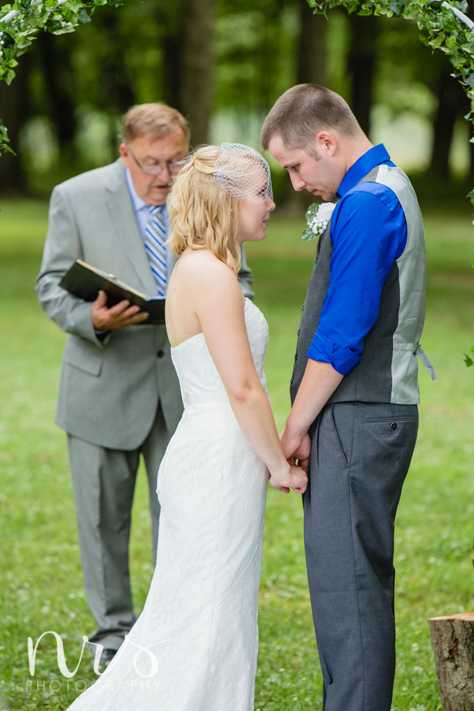 Wedding-D&J 478.jpg