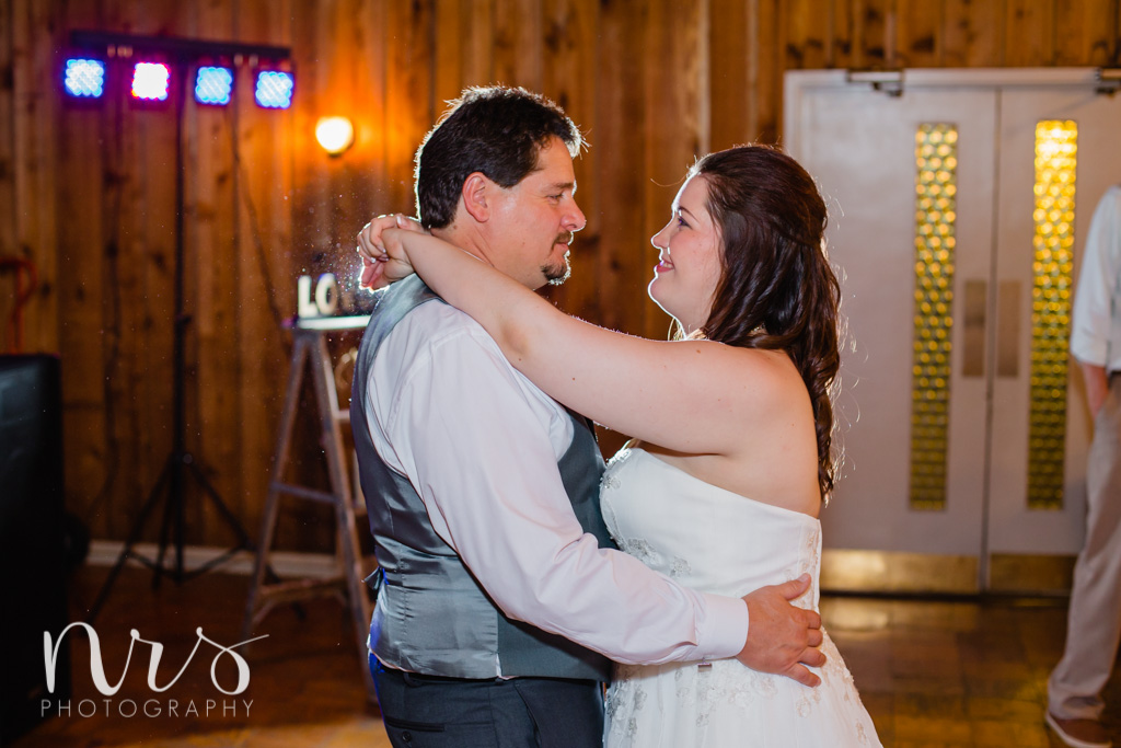 Wedding-B&A 1021.jpg