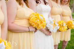 Wedding-B&A 313.jpg