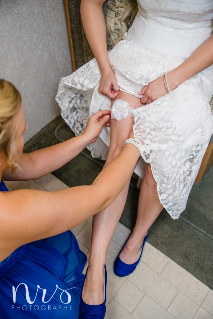 Wedding-D&J 203.jpg
