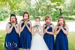 Wedding-SM 597.jpg