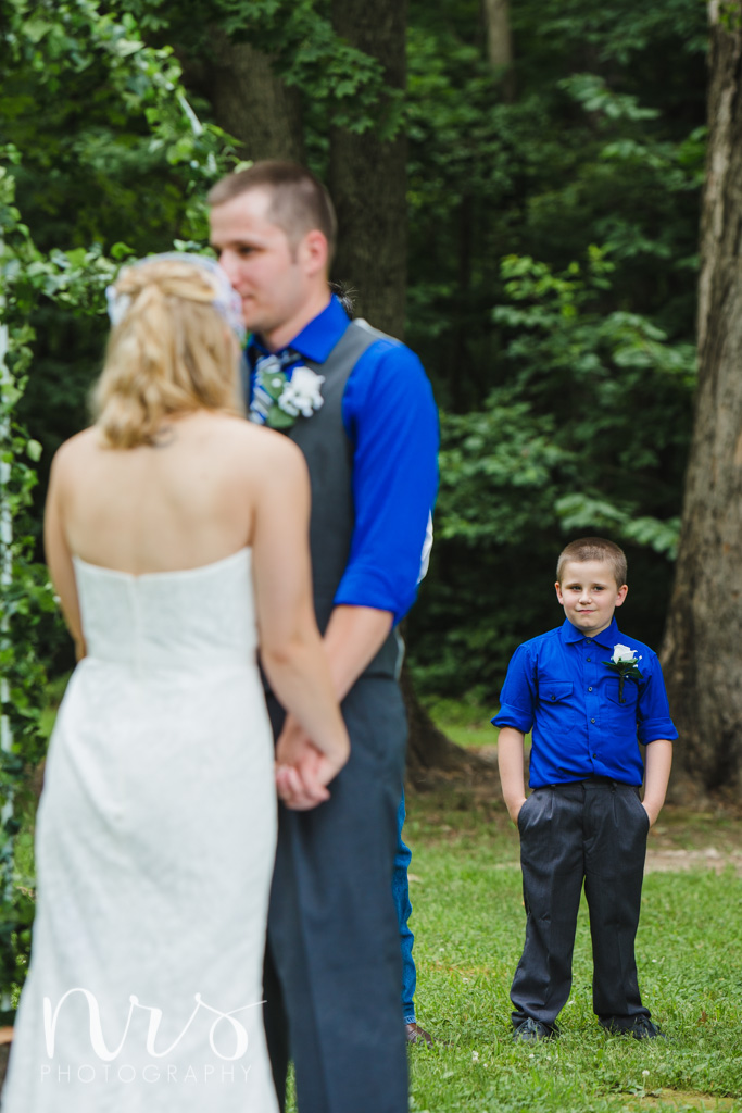 Wedding-D&J 520.jpg