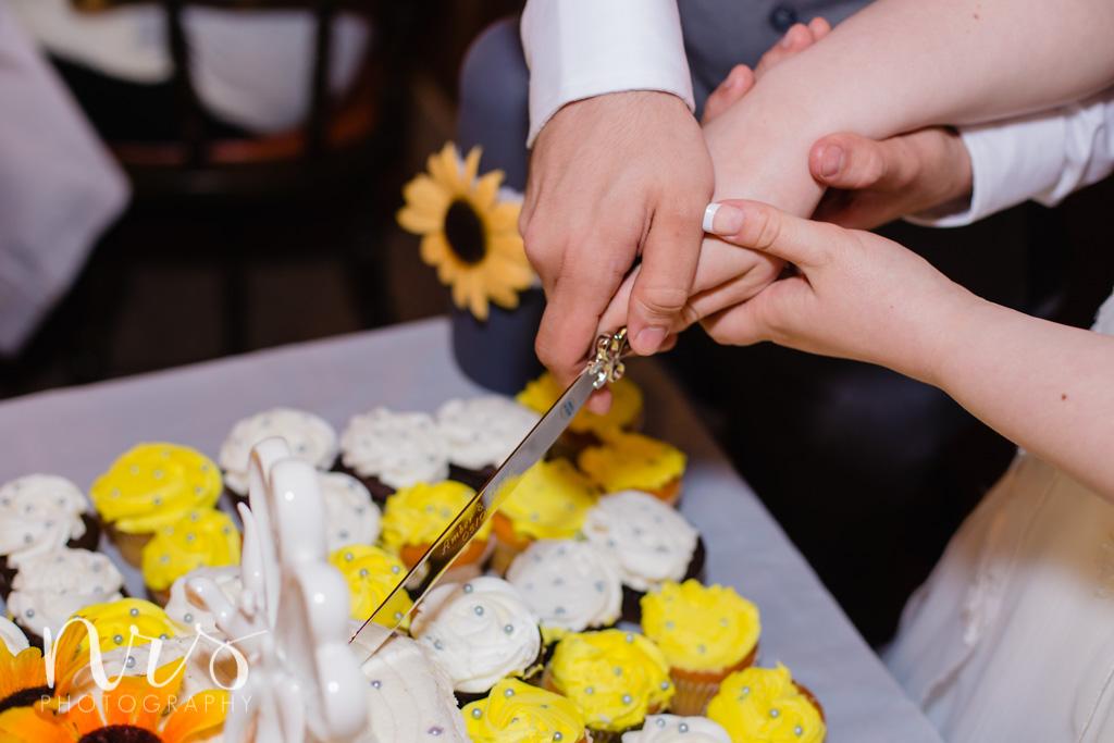 Wedding-B&A 910.jpg