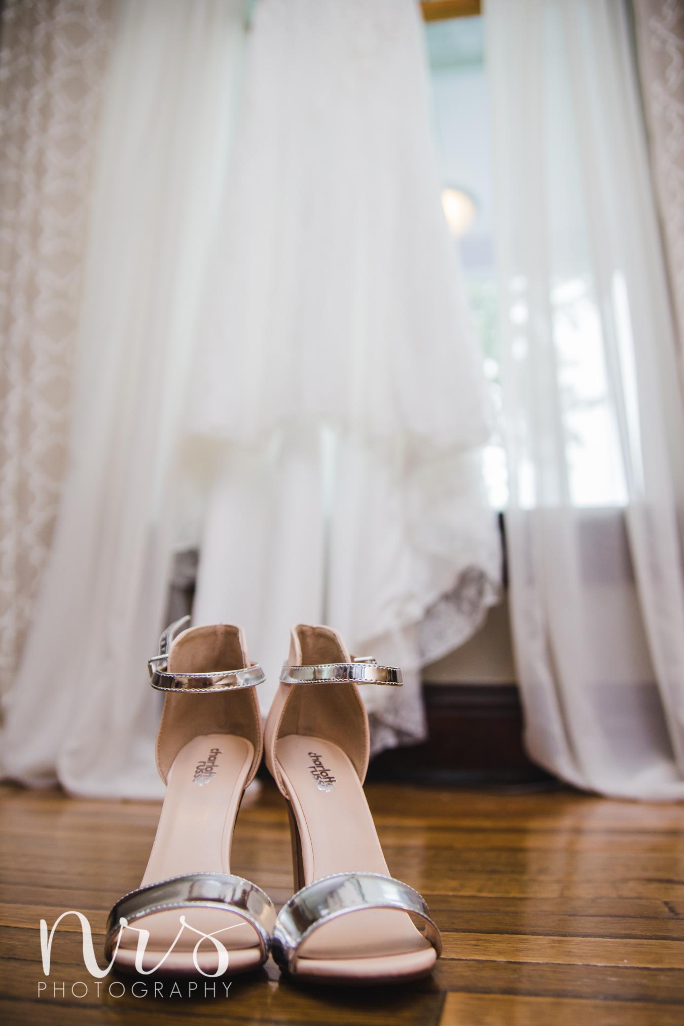 Wedding-Ashley&Bousche 146.jpg