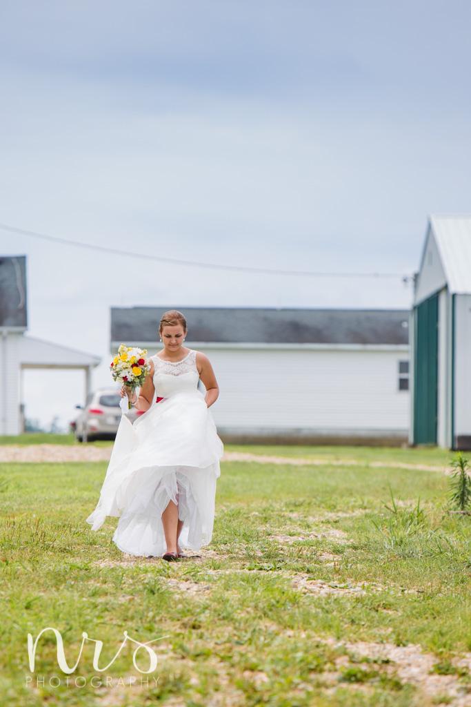 Wedding-Ruwe 112.jpg