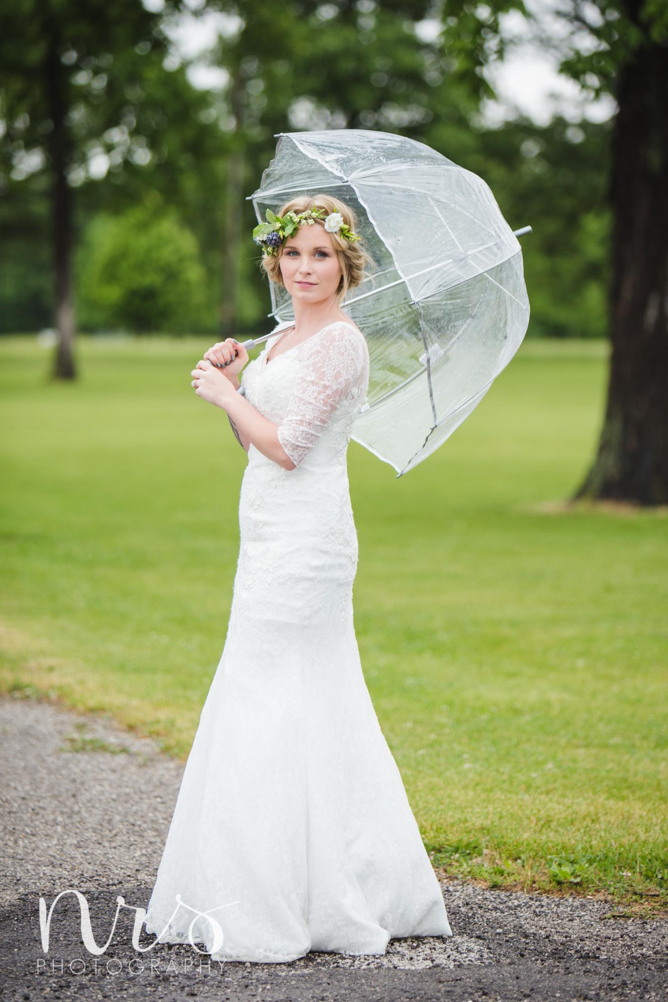 Wedding-Ashley&Bousche 673.jpg