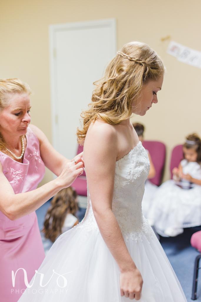 Wedding-R&K 139.jpg