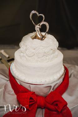 Wedding-A&J 797.jpg