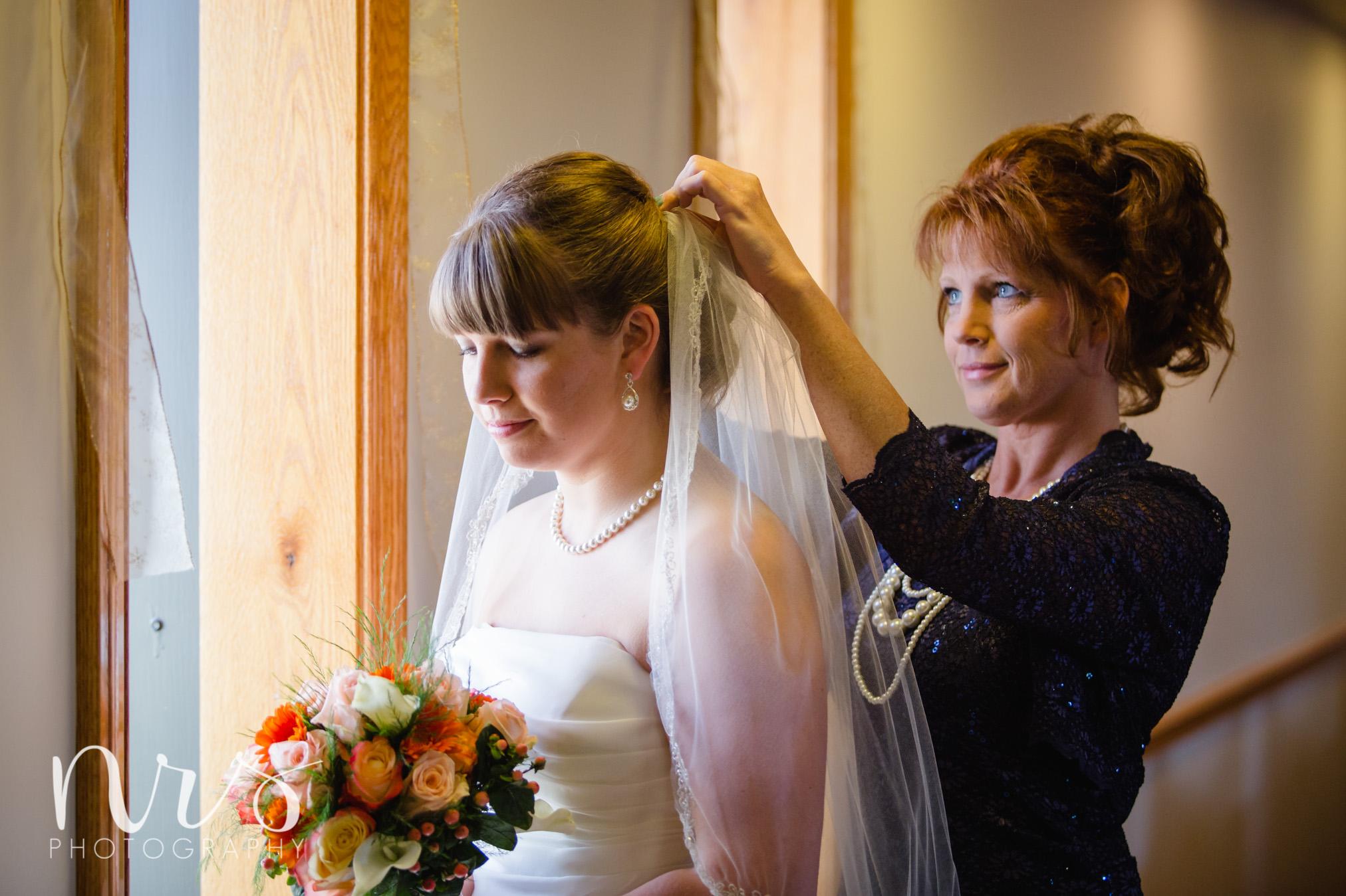 Wedding-J&E 469.jpg