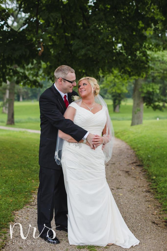 Wedding-A&J 974.jpg