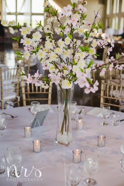 Wedding-J&K 343.jpg