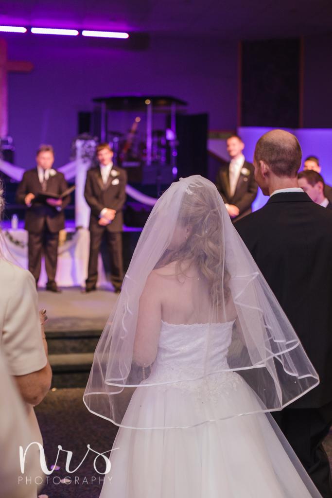 Wedding-R&K 446.jpg