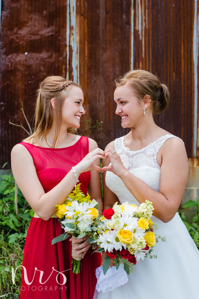 Wedding-Ruwe 361.jpg