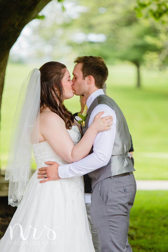 Wedding-B&A 615.jpg