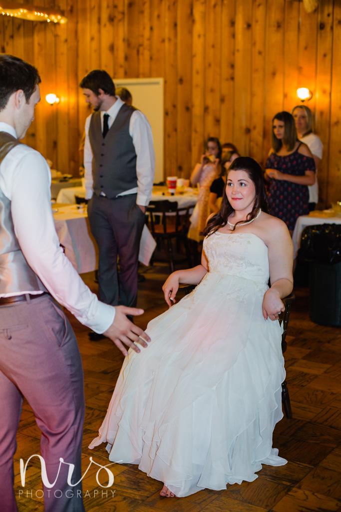 Wedding-B&A 1027.jpg