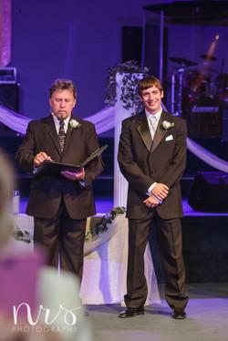 Wedding-R&K 442.jpg