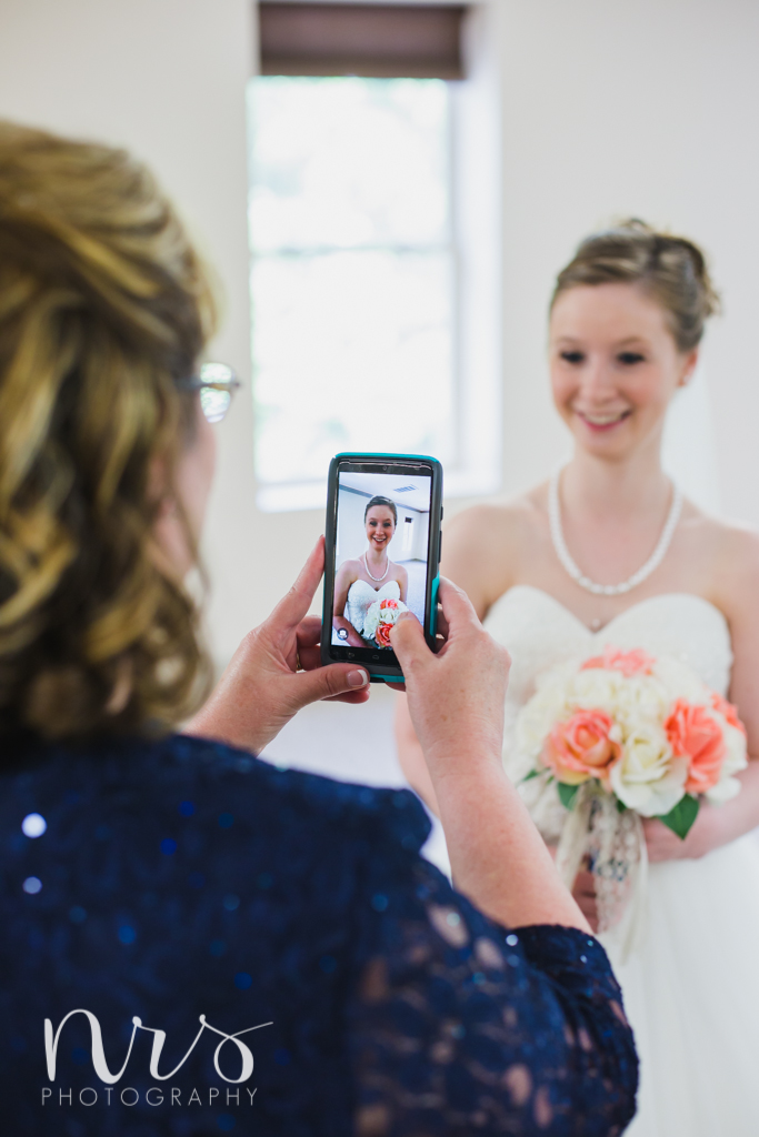Wedding-SM 264.jpg