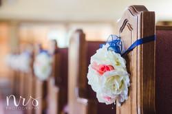 Wedding-SM 034.jpg
