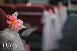Wedding-R&K 003.jpg