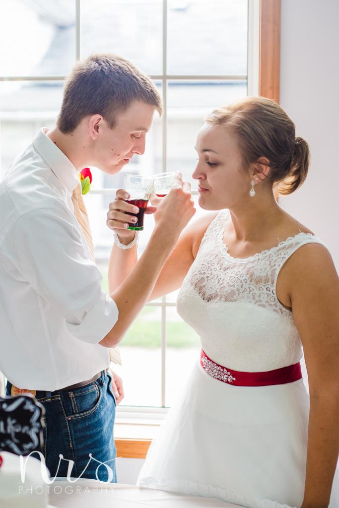 Wedding-Ruwe2 319.jpg