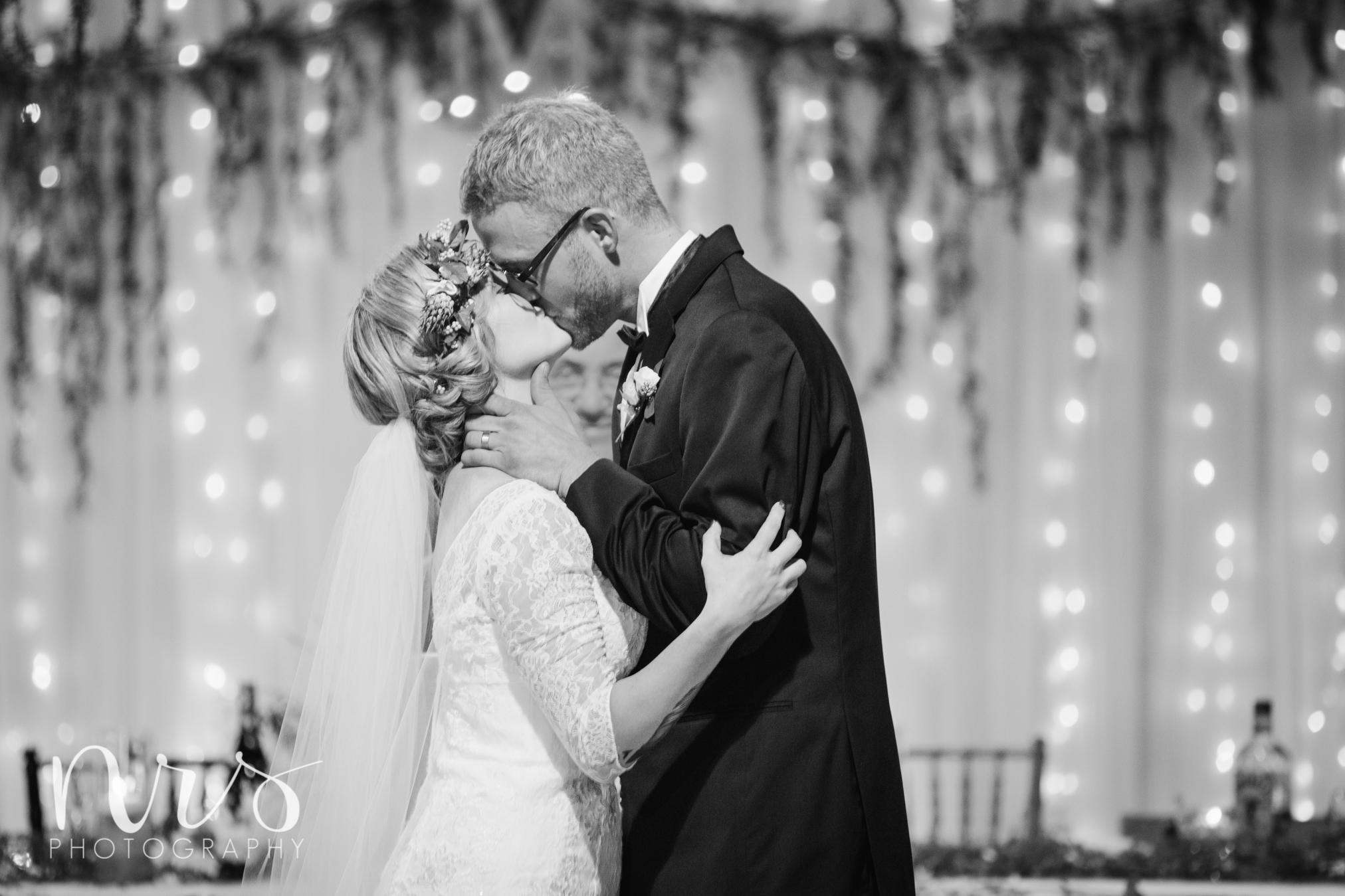 Wedding-Ashley&Bousche 554.jpg