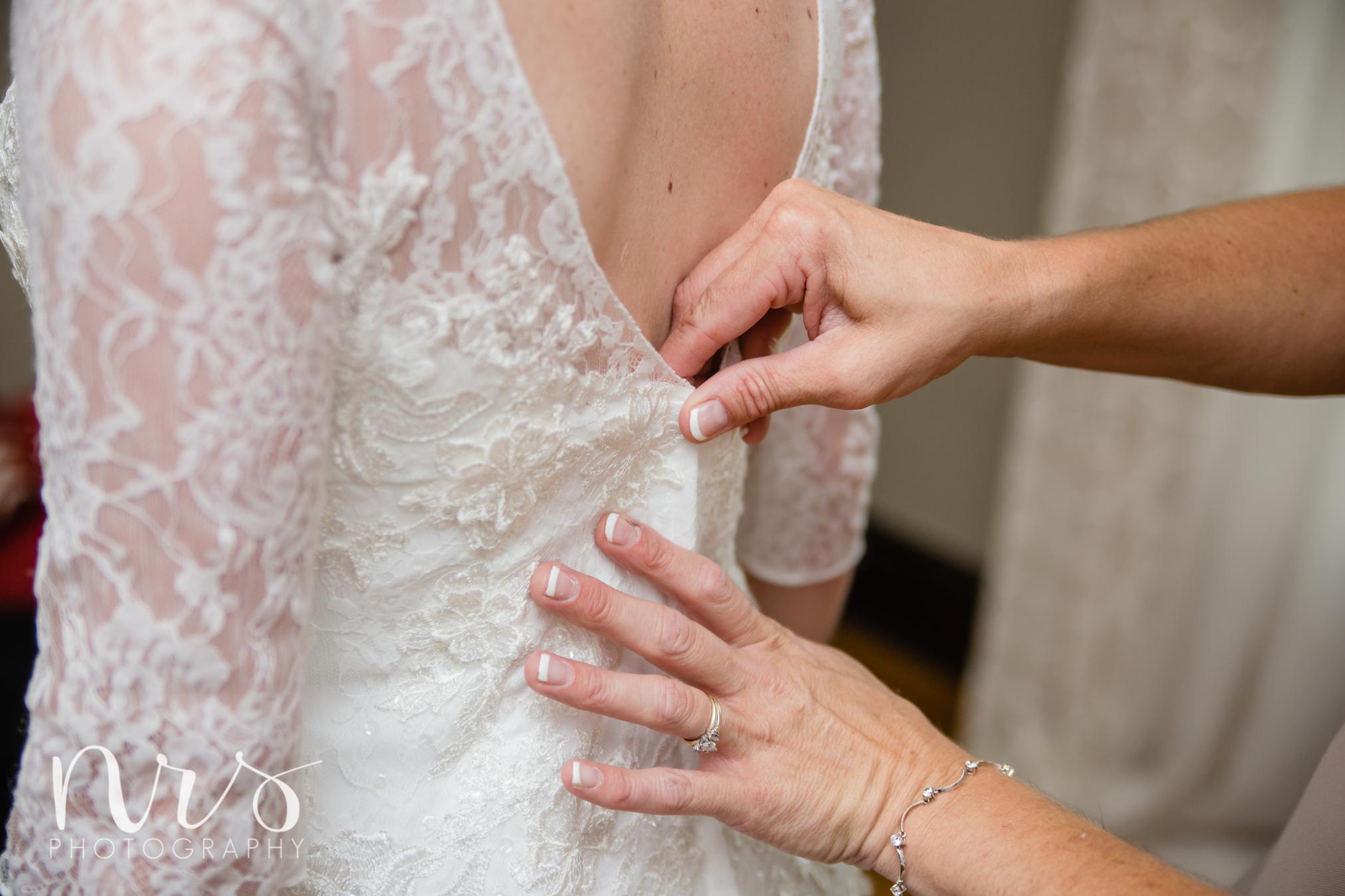 Wedding-Ashley&Bousche 152.jpg