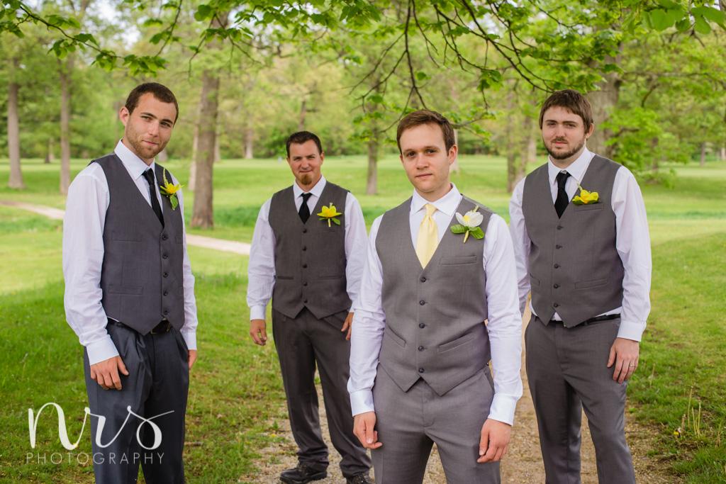 Wedding-B&A 403.jpg