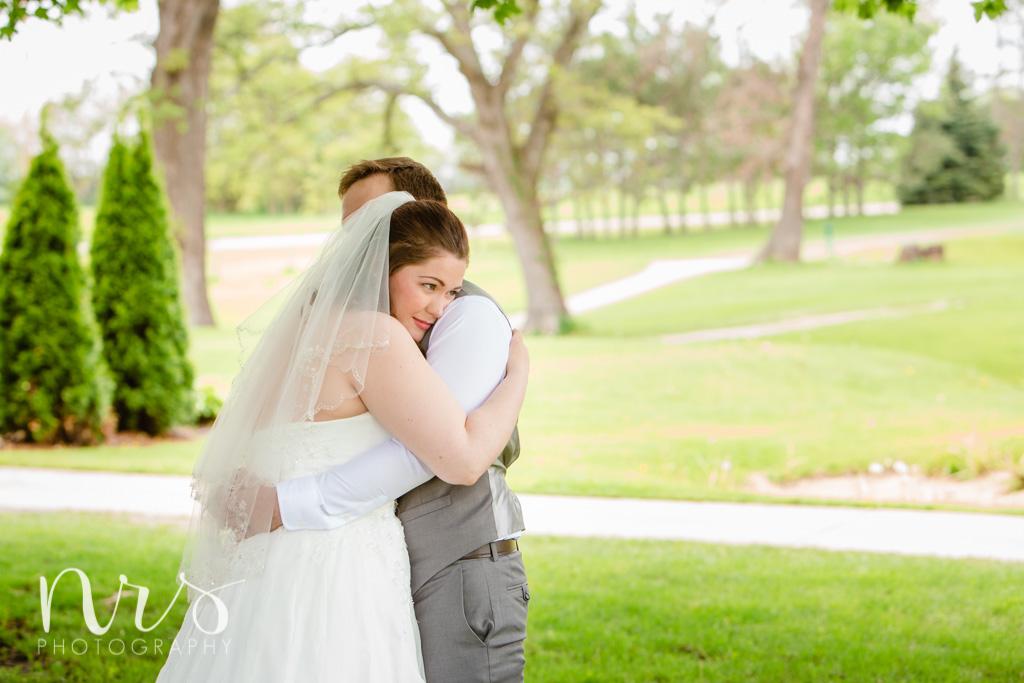 Wedding-B&A 185.jpg
