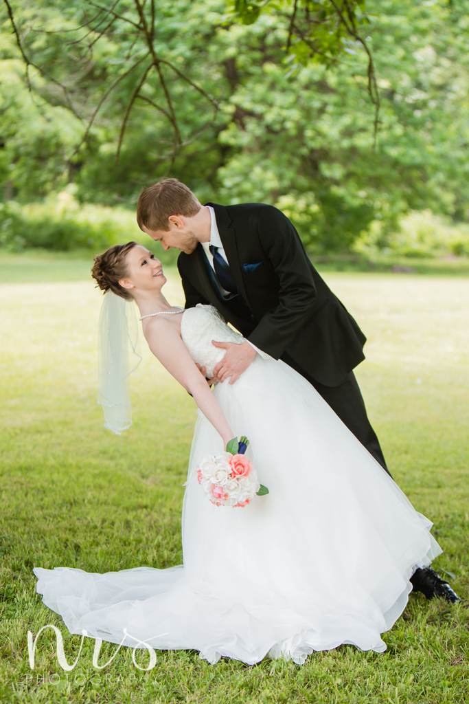 Wedding-SM 364.jpg