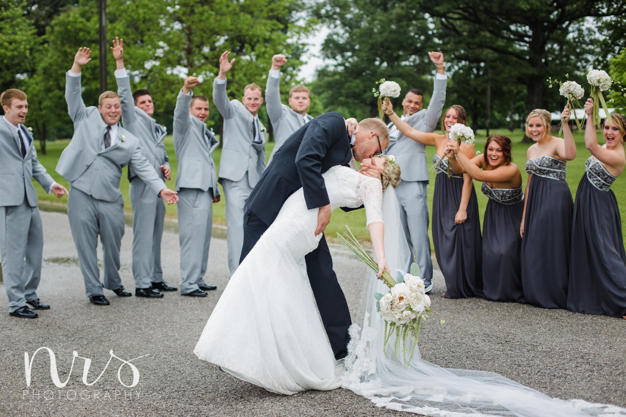 Wedding-Ashley&Bousche 597.jpg