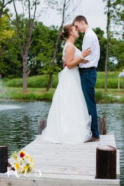 Wedding-Ruwe 180.jpg